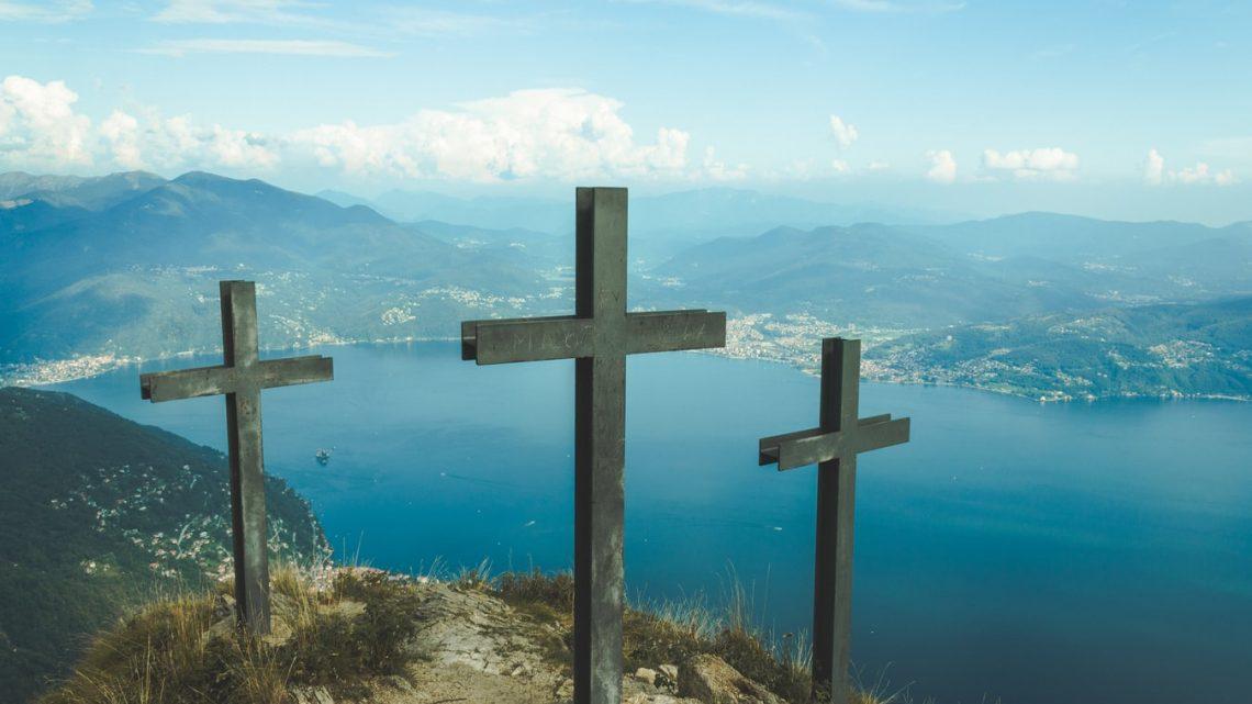 Les religions qui enregistrent de nombreux décès de leurs infidèles : Le communisme et la religion juive